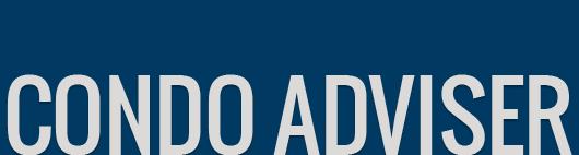 Condo Adviser